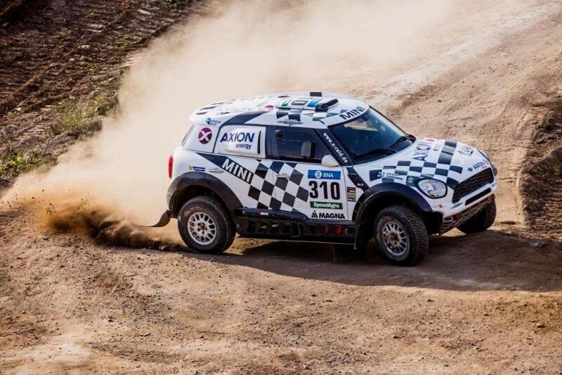 2016 Rallye Raid Dakar Argentina - Bolivia [3-16 Enero] - Página 3 CURjjp2XAAAfb-9