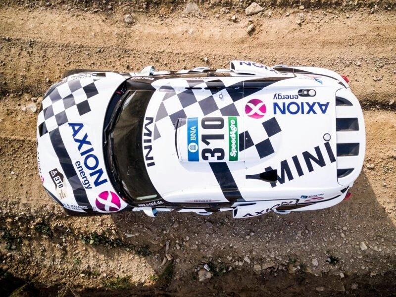 2016 Rallye Raid Dakar Argentina - Bolivia [3-16 Enero] - Página 3 CURjldvWUAAVakZ