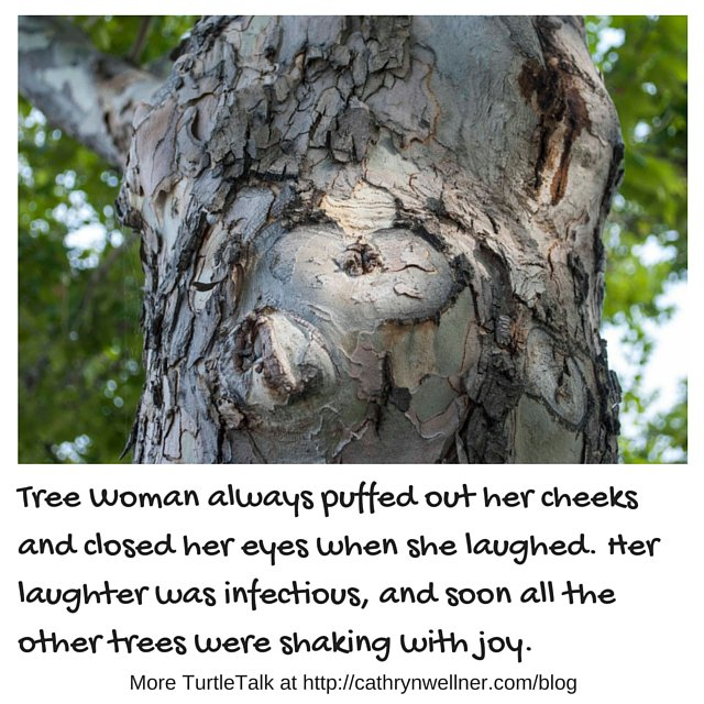 Shakin' the laughter tree for @AlpacaPlush @Davutorcen @garcia1766 @c3ciliya @Rauljimenezpozo @ChadSchimke https://t.co/jOuSoACxyn