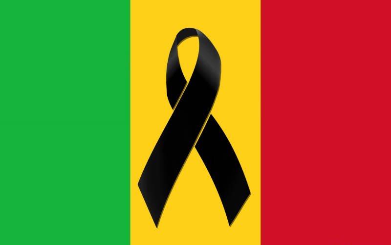 Mali, si contano i morti dell'assaltato all'Hotel Radisson Blu di Bamako