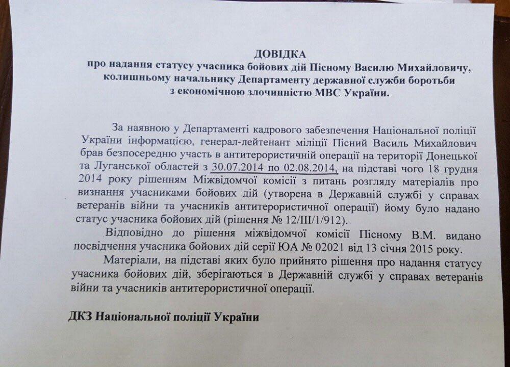 ООН поможет с питанием в больницах и школах Донбасса - Цензор.НЕТ 6050