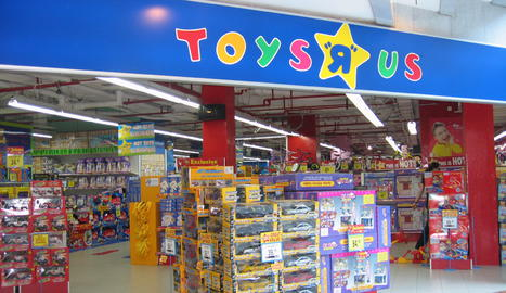 """Armi giocattolo ritirate in Francia perchè troppo """"reali"""""""