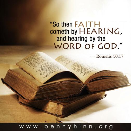 Faith Joseph (@FaithKHeb11)