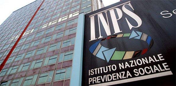 NASpI 2015: Sussidi per i Disoccupati