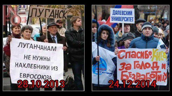 Соглашение об ассоциации с Украиной ратифицировали все страны ЕС, - Порошенко - Цензор.НЕТ 7642