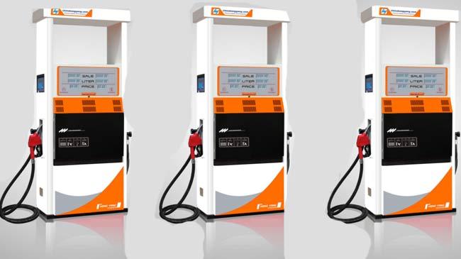 चीनबाट ल्याएको पेट्रोलको मूल्य कति?