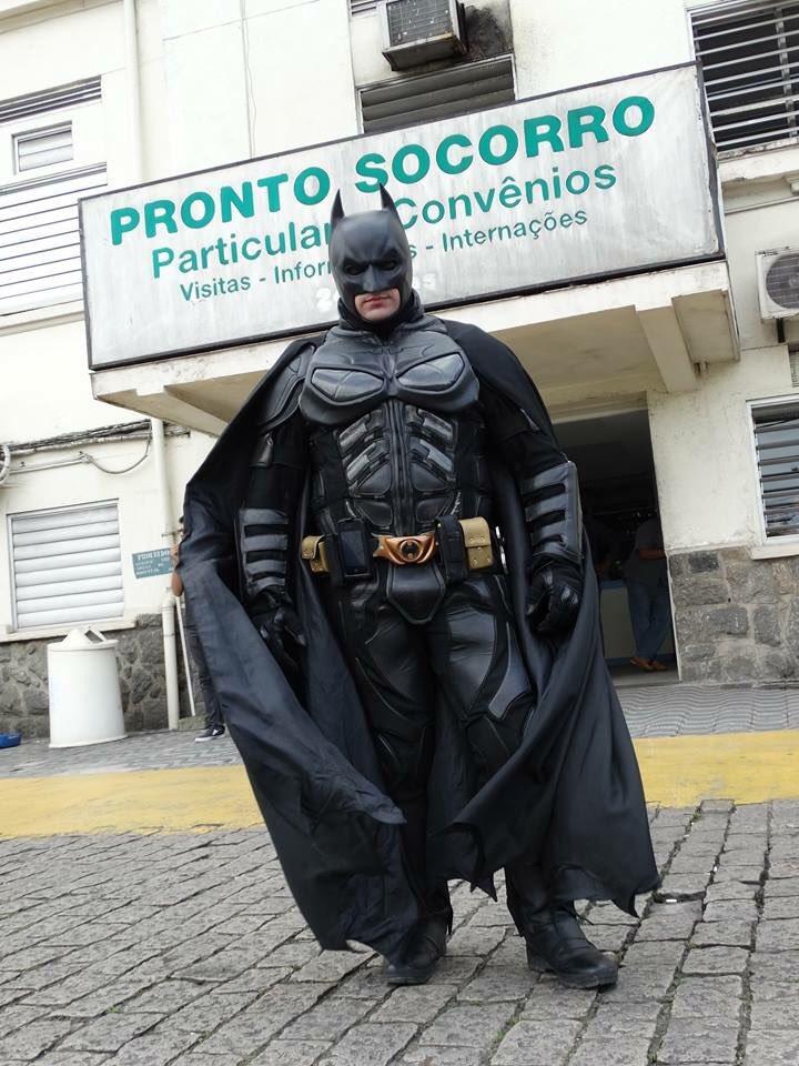 Batman Do Brasil Brasilbatman Twitter