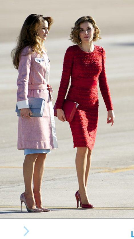 d6b42c0c96e23 Combinación de vestido y abrigo camisero o vestido de manga larga para una boda  en una hacienda o en tierra fría.