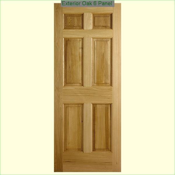 Doors Doors Doors And Doors Twitter. Image Number 3 Of Oak Doors Finchley . & Oak Doors Finchley u0026 Doors \u0026 Doors | Recent Installations ... pezcame.com