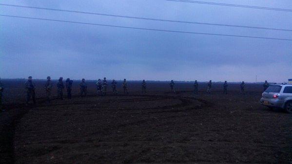 Кабмин назначит выплаты участникам Евромайдана, получившим серьезные повреждения, - Яценюк - Цензор.НЕТ 9189