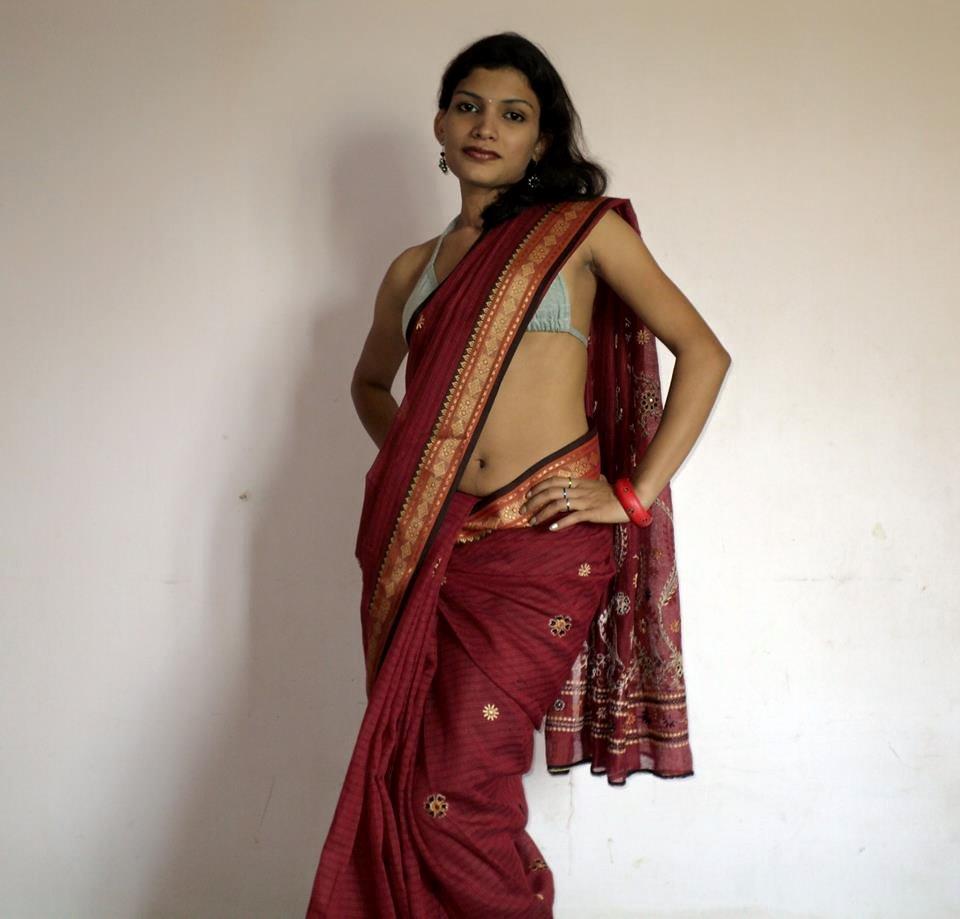 kerala-hot-videos-teen-anal-nude