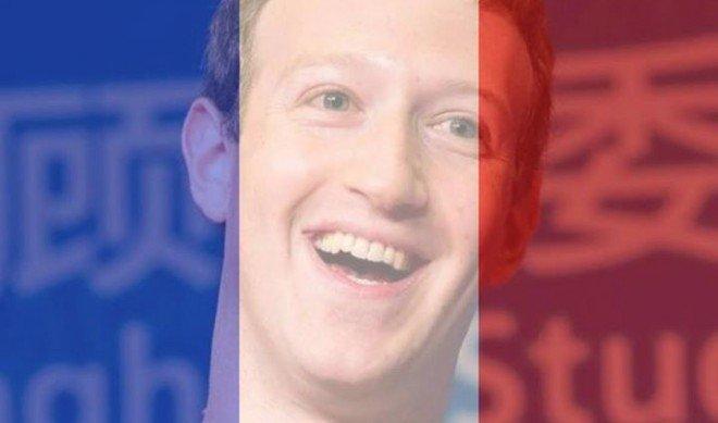 Facebook, Google, Apple : merci, mais la solidarité, c'est payer ses impôts en France >> https://t.co/Dz0Zkay4P7 https://t.co/otZ8mwBXeY