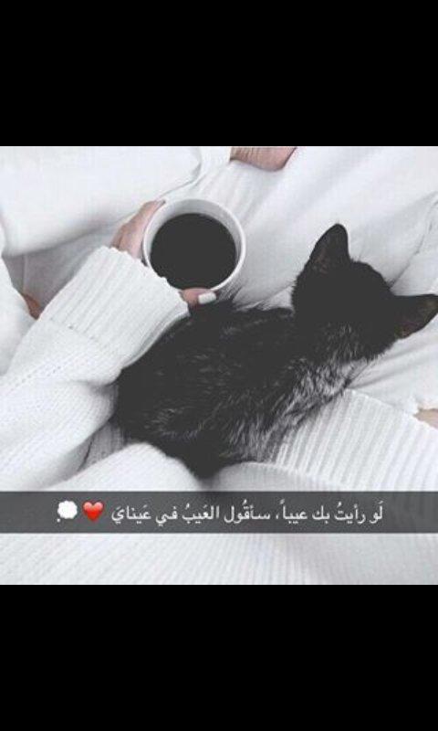 برودكاست عن الصداقه Rawan2660 Twitter