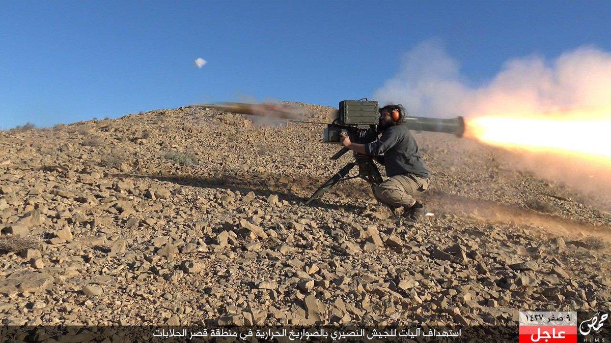 Syrian Civil War: News #4 - Page 7 CUWCKd5XAAA-l_M