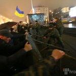 Боевики продолжают обстрелы на Донецком и Артемовском направлениях, - пресс-центр АТО - Цензор.НЕТ 5459