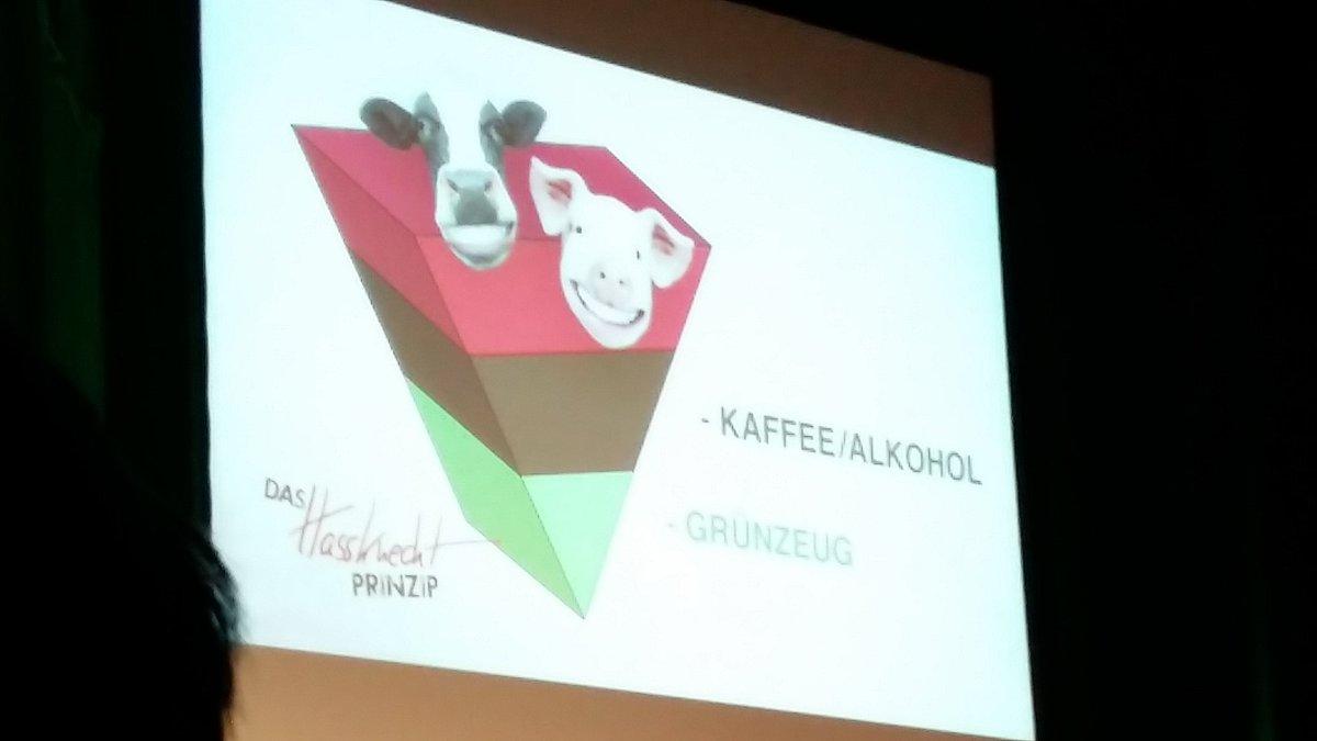 Echt Klasse nicht nur in der heute show  hab mich kaputt gelacht #gernothassknecht #heuteshow #zumtodlachen pic.twitter.com/6q4RLkI8At