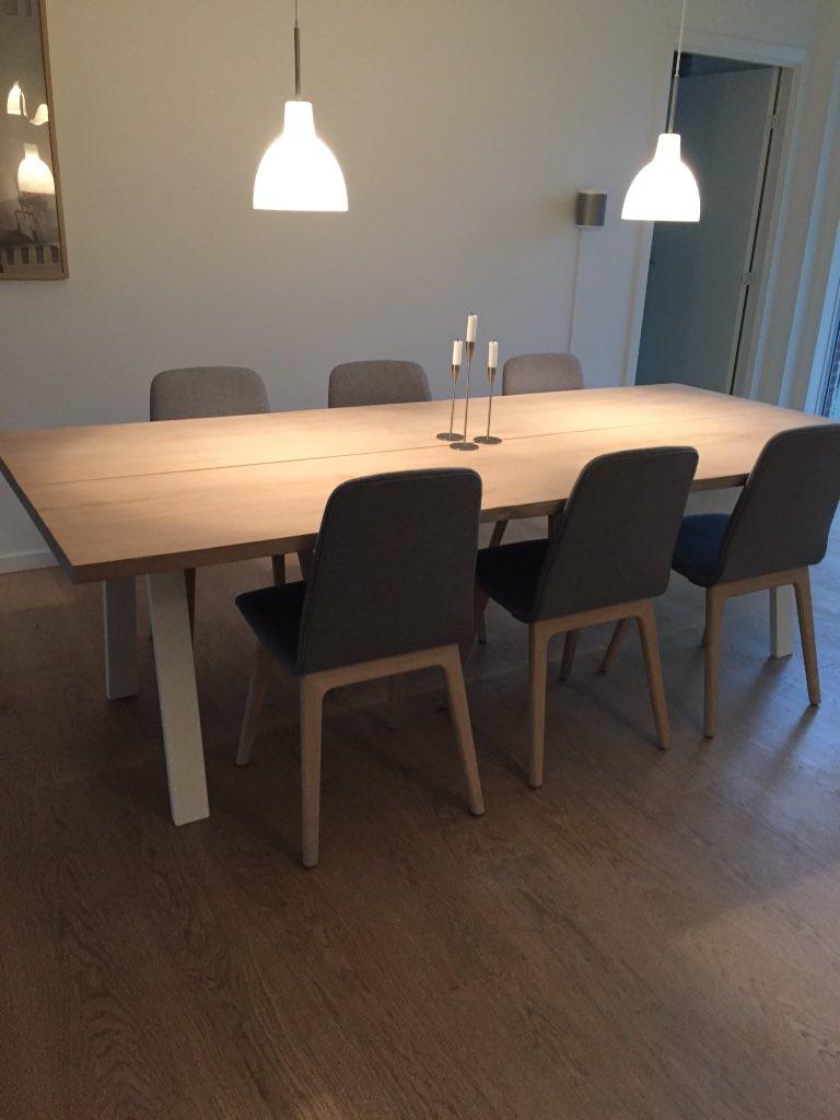 """Planke bord.dk on twitter: """"design dit drømme bord på 5min https ..."""