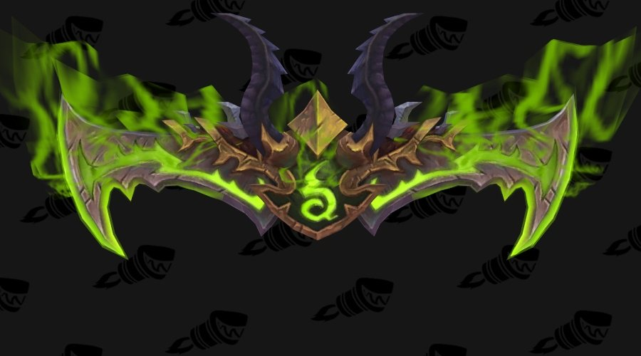 warcraft how to get another artifact weapon