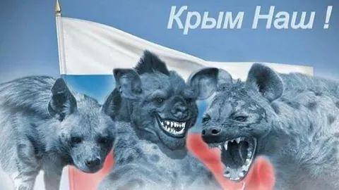 В ближайшее время должен решаться вопрос о продлении контракта на поставку электроэнергии в Крым, - Игорь Луценко - Цензор.НЕТ 673