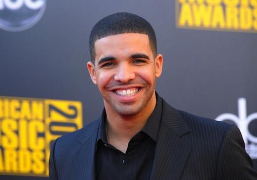 "Queenzflip Hairline on Twitter: ""smh at @Drake hairline ..."