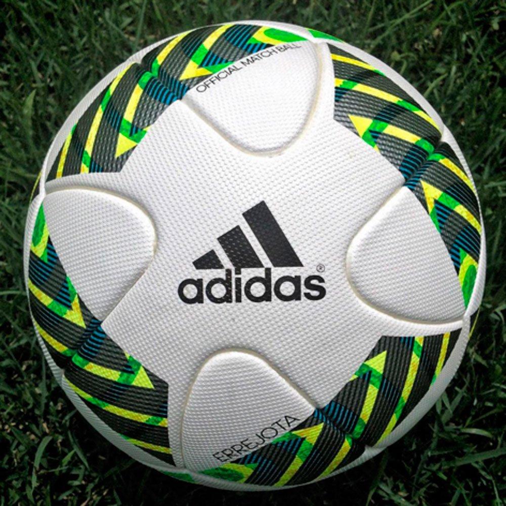 c9363e90e19dc e ai curtiram o lancamento da adidasbrasil a errejota sera a bola oficial  pros jogos da
