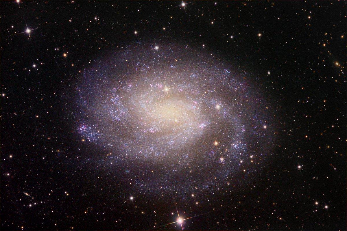 銀河bot (@galaxies_bot) | Twit...