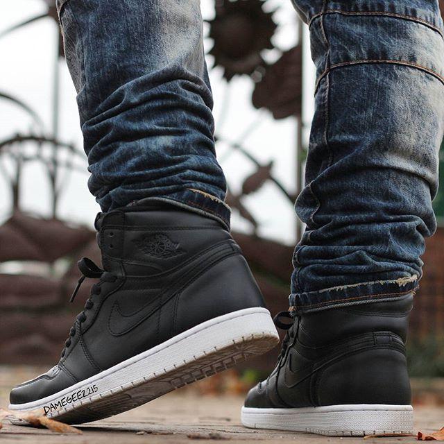 Sneaker Shouts™ on Twitter