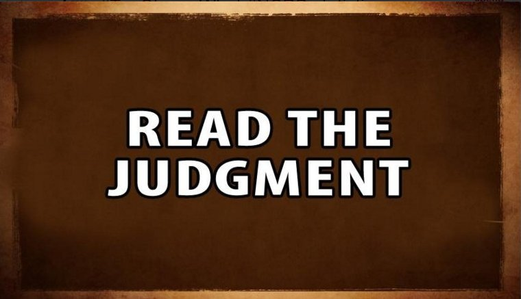 Thumbnail for HC judgments-OPRTU