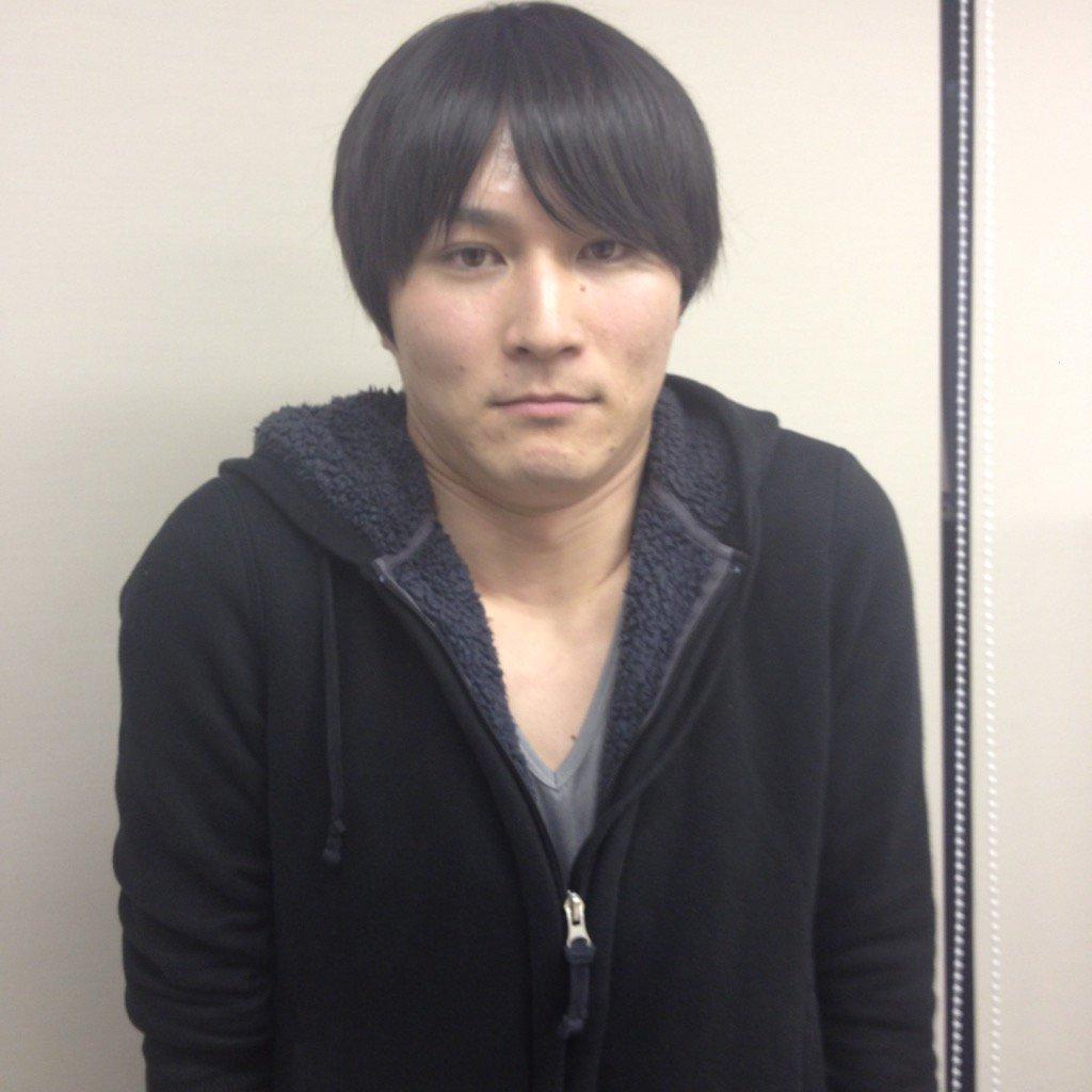 """加藤純一 on Twitter: """"これから..."""