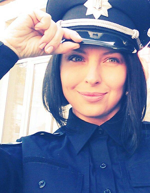 """Террористы обстреляли из пулемета блокпост """"Марьинка"""", - погранслужба - Цензор.НЕТ 6411"""