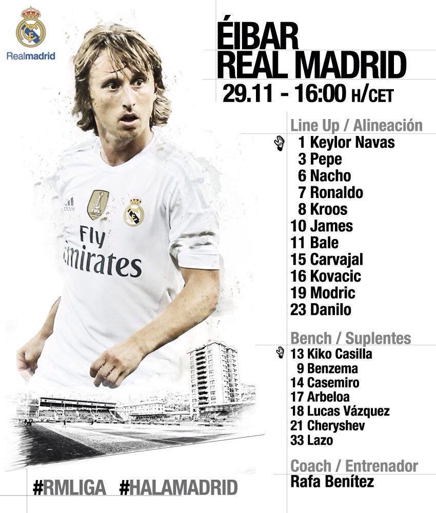 SD Éibar vs Real Madrid CU_CcfLWEAEKpwV