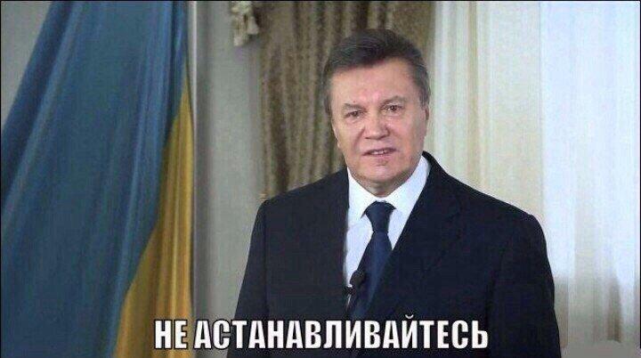 Задержанный сегодня за взятку в $150 тысяч экс-прокурор Нечипоренко является родственником Кивалова, - Геращенко - Цензор.НЕТ 2132