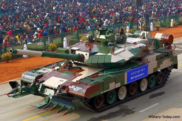 Arjun Tank News Thread - Page 4 CU_LUaSWwAAN3U1