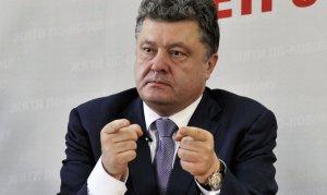 """Суд назначил залог обвиняемым в столкновениях в Одессе 2 мая по своей инициативе - ни адвокаты, ни прокуратура об этом не просили, - """"Думская"""" - Цензор.НЕТ 9554"""