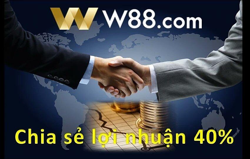 w88ax