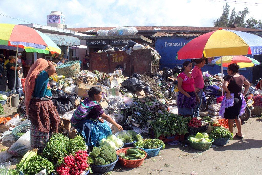 Image result for dia de mercado jalapa