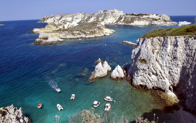 Terremoto Oggi: INGV spiega la sequenza sismica in Mar Adriatico