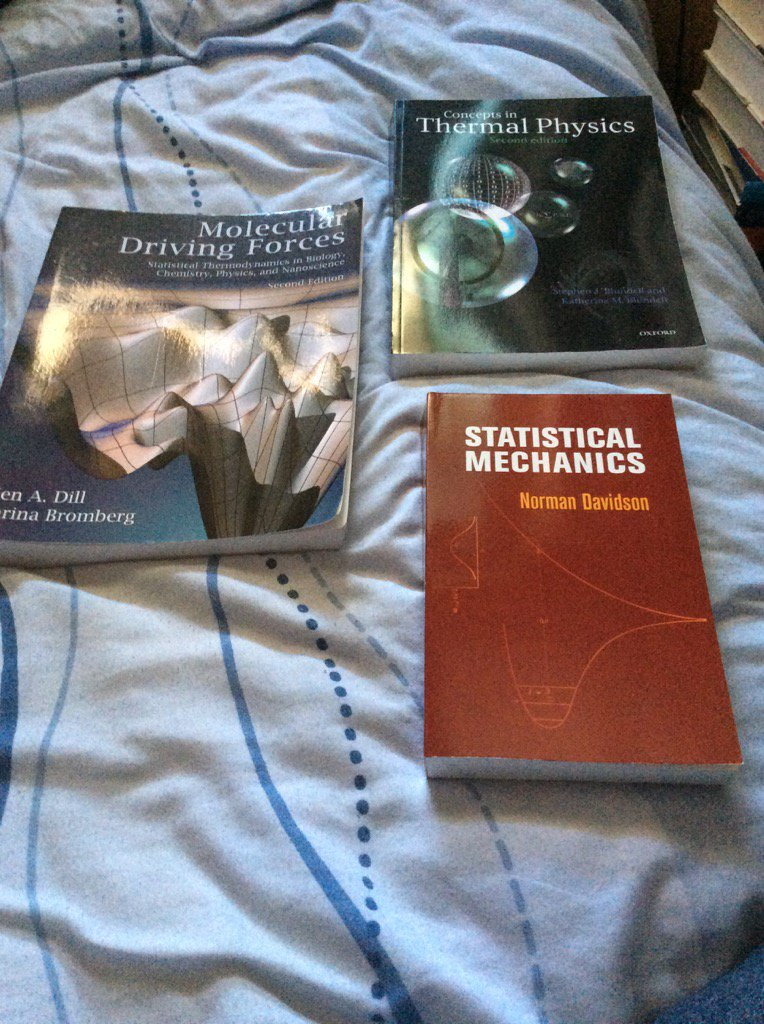 oxford handbook of philosophy