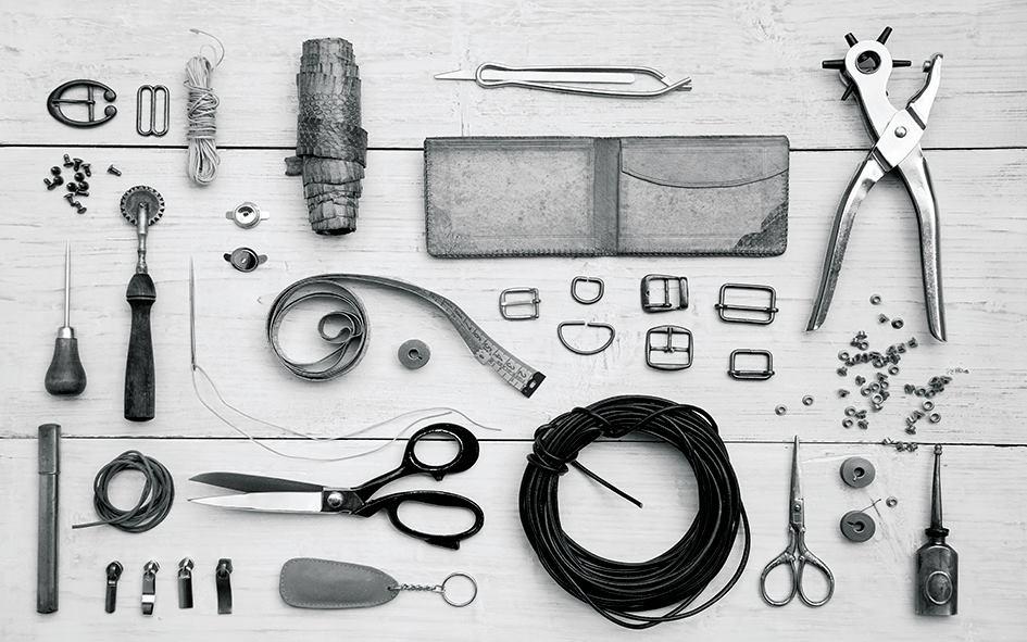 Kendi tasarımınızı yapabileceğiniz, gerekli araç gereçlerin sağlandığı, eğlenceli bir mekan üzerine çalışıyoruz. 🐝 https://t.co/Np3shkQGVc