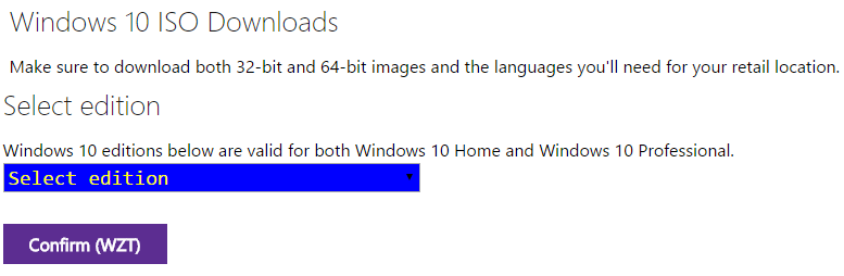 javascript software download for windows 10