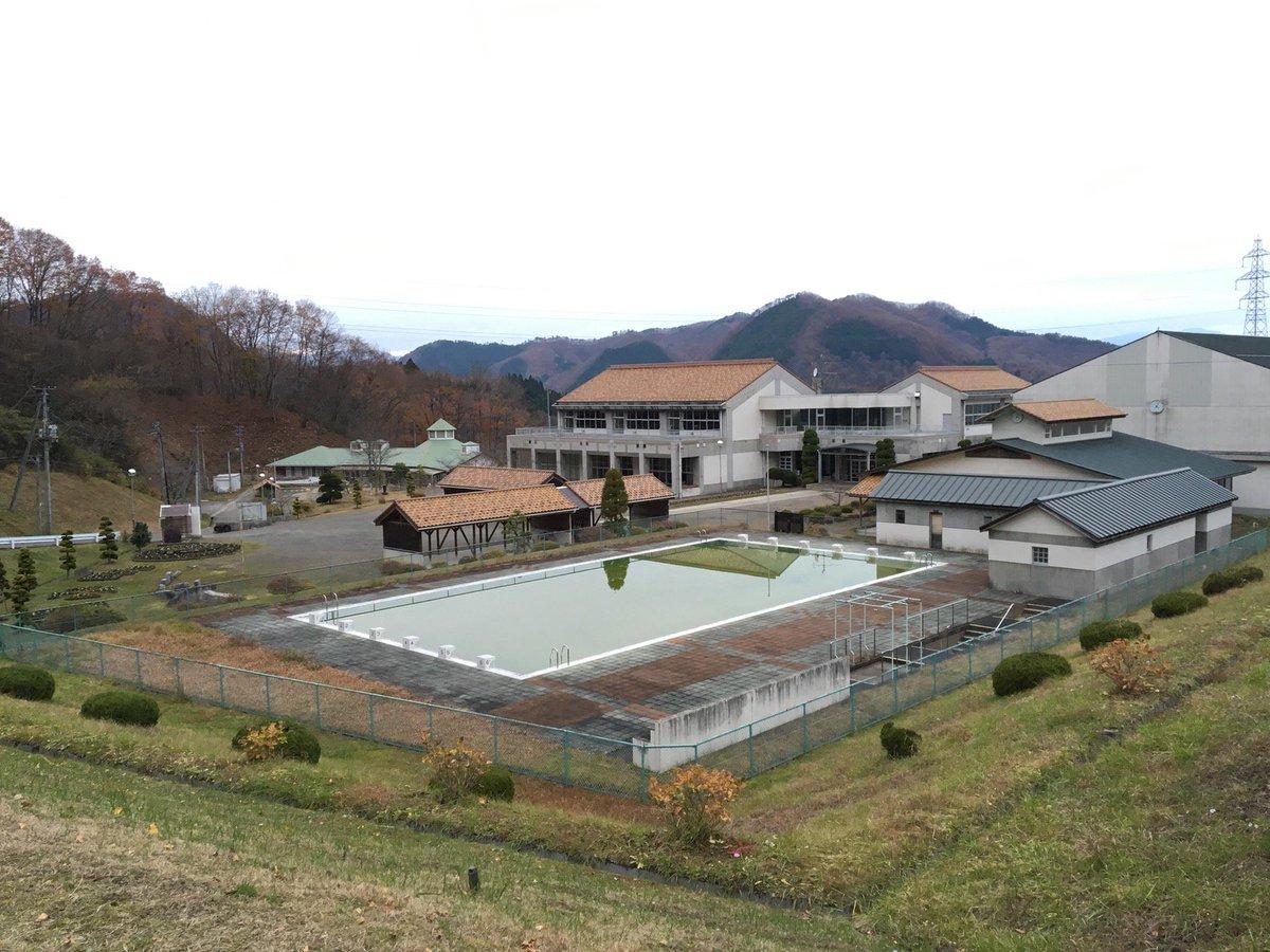 ミヤギンBOT (宮城🌰写真) on Twi...