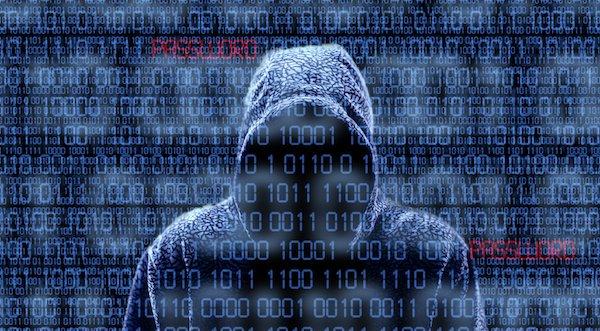 Il mercato nero dei dati rubati. Il report di McAfee.