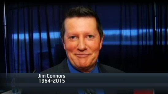 We are very sad to report the loss of our Raleigh Sports Director, Jim Connors: https://t.co/BWYbygmG0n https://t.co/hk4hzjUkei