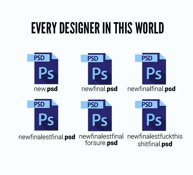 One for the designers and artists out there https://t.co/iMhDrsEX3n