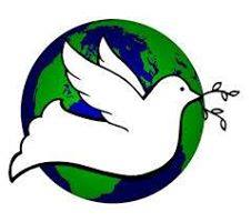 Rather than share with others a piece of your mind, share the peace of your soul. Sant Rajinder Singh RT @Global_SOS https://t.co/PSjn74VHww