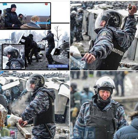 Гидрометцентр объявил штормовое предупреждение по Украине - Цензор.НЕТ 9108