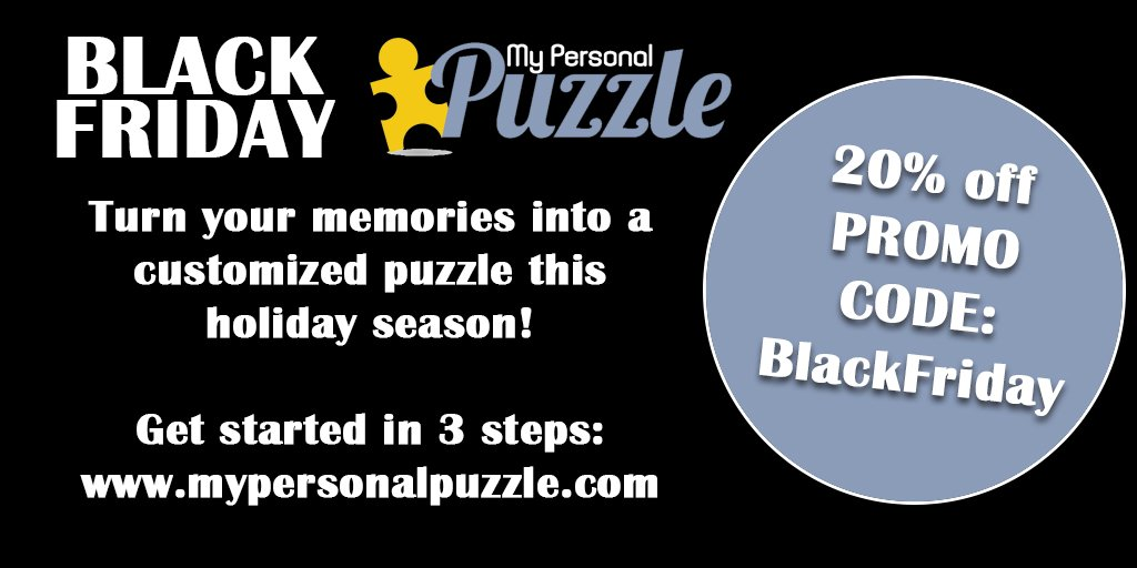 my personal puzzle personalpuzzles twitter