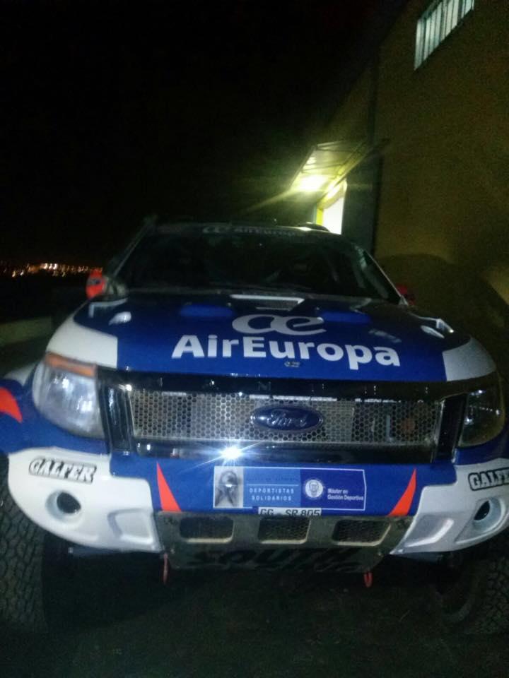 2016 Rallye Raid Dakar Argentina - Bolivia [3-16 Enero] - Página 3 CUcUq1uWEAA-30x