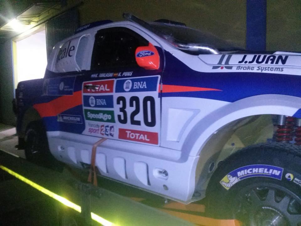 2016 Rallye Raid Dakar Argentina - Bolivia [3-16 Enero] - Página 3 CUcUq8JW4AAUd-Z