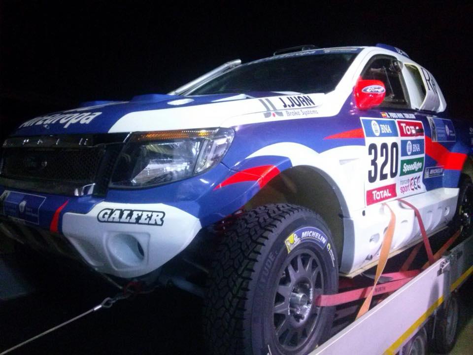 2016 Rallye Raid Dakar Argentina - Bolivia [3-16 Enero] - Página 3 CUcUq9jXIAApRH-
